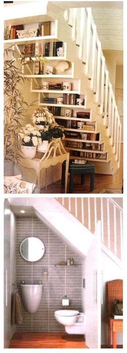 lentynos po laiptais_1