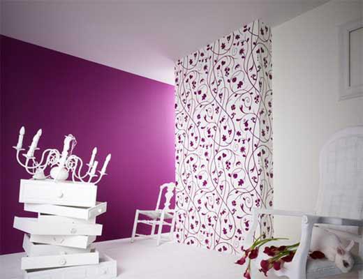 kaip pasirinkti tinkamus tapetus kambariui pasidaryk id jos. Black Bedroom Furniture Sets. Home Design Ideas