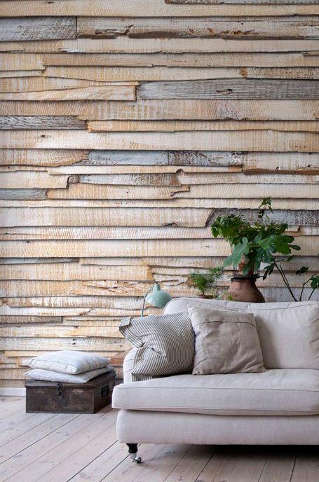 lentgaliais dekoruota siena