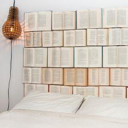 lovos galvugalis is knygu