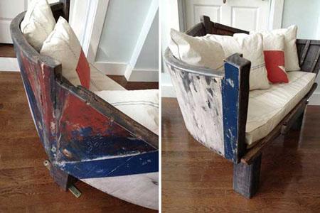 valties dalis sofkute