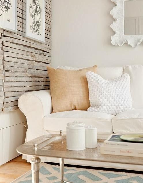 balta sofa medines lentos pertvara
