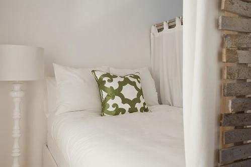 miegamasis pertvara