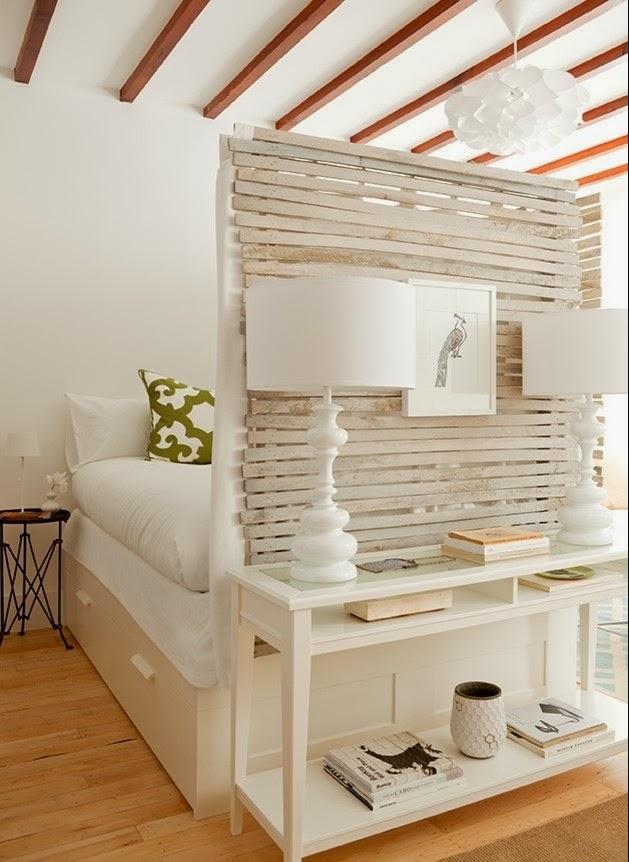 rudos sijos lubose medine pertvara miegamasis