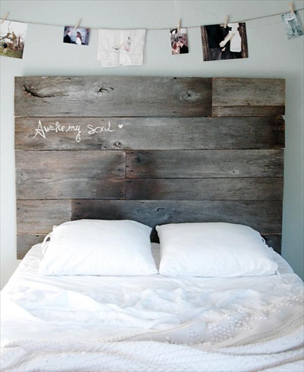 lovos galvugalis lentos