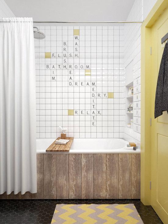 45 m butas vonia plyteles uzrasai