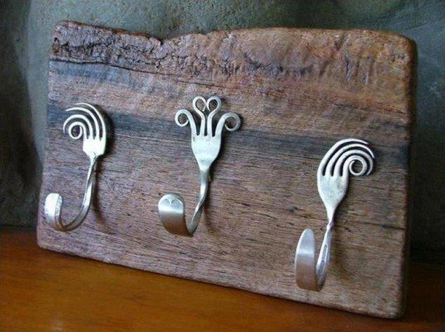 fork-hangers-634x473