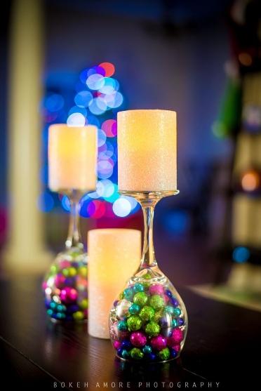 saldainiai taure zvakide
