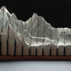 knygos kalnai