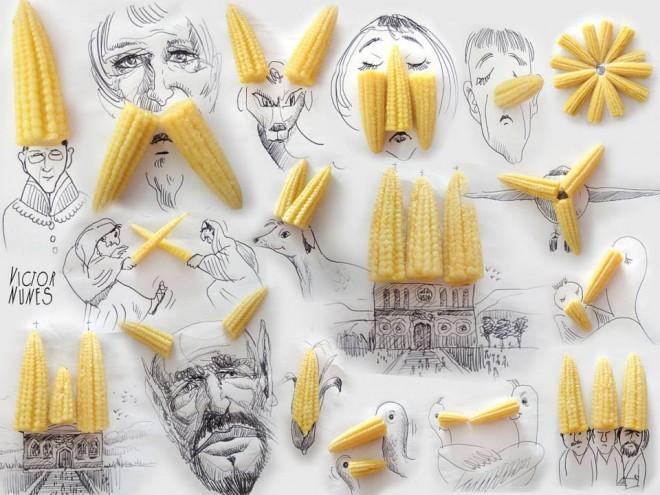 victor-nunes-kukuruzai