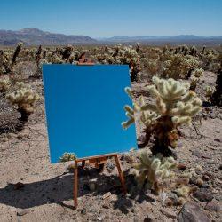 veidrodziai paveikslai 1