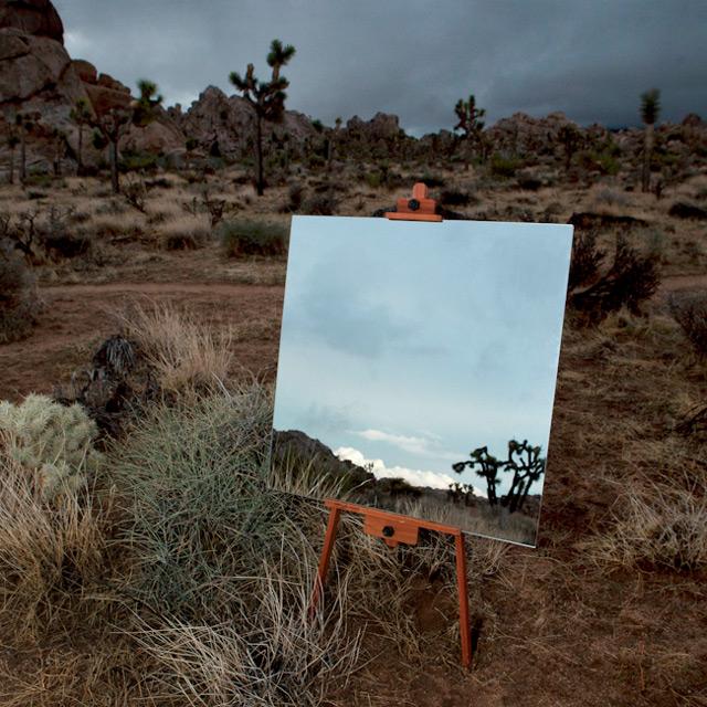 veidrodziai paveikslai 3