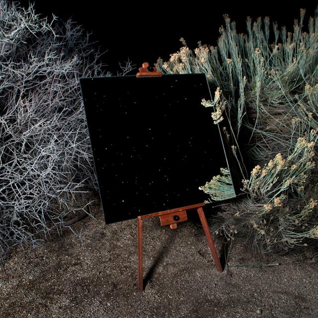 veidrodziai paveikslai 5