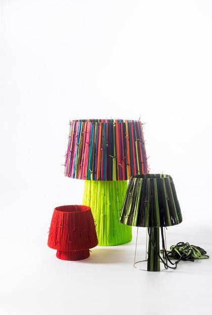 shoeslaces_lamp-sviestuvai-batraisciai
