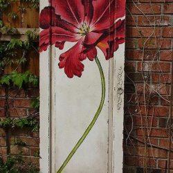 flower-doors-nupiesta-gele-senos-durys